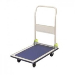 hand trolley China Besi