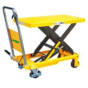 lift table seisi
