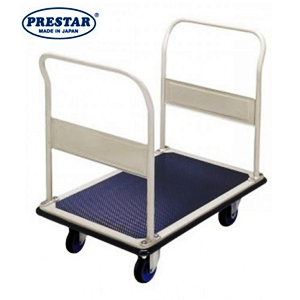 trolley pretar dual handle