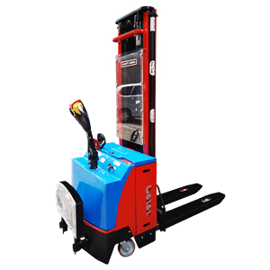 hand-stacker-electric-c